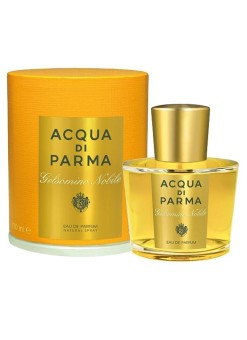 Harga Acqua Di Parma Gelsomino Nobile 100ml