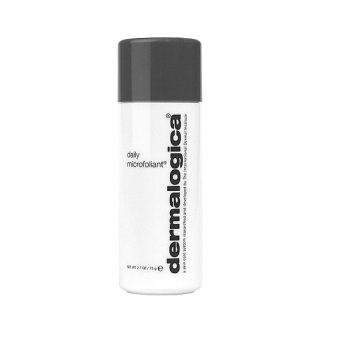Harga Dermalogica Daily Microfoliant Skincare Cleansers 75ml (EXPORT)