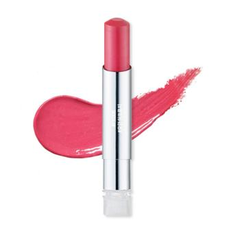 Harga ETUDE HOUSE Glass Tinting Lips-Talk 3g (#PK006) - intl