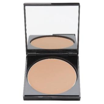 Harga Australis Pressed Powder - Deep Natural