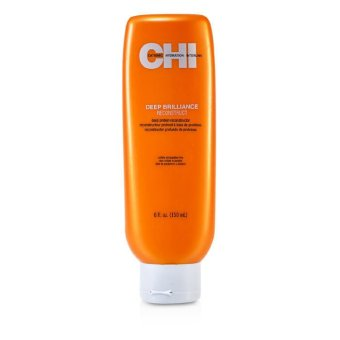 Harga CHI Deep Brilliance Deep Protein Reconstructor 150ml/6oz (EXPORT)