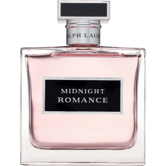 Harga Ralph Lauren Midnight Romance EDP 100ml