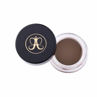 Harga Anastasia Beverly Hills DipBrow Pomade Medium Brown Shade