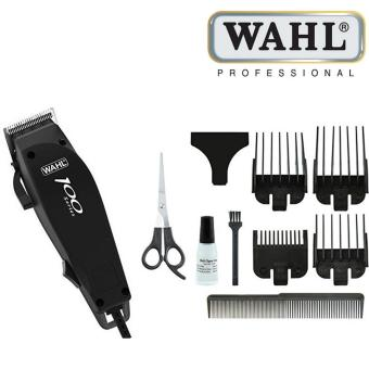 Harga Wahl 79233-017 Hair Clipper 100 Series[Corded Use Only]