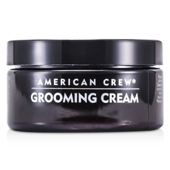 Harga American Crew Men Grooming Cream 85g