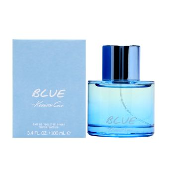 Harga Kenneth Cole BLUE for Men EDT/100ml