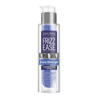 Harga John Frieda Frizz Ease Extra Strength Hair Serum 50ml