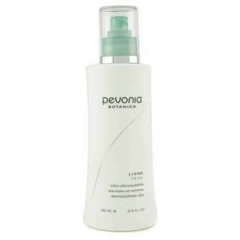 Harga Pevonia Botanica Eye Make-Up Remover 200ml/6.8oz - intl