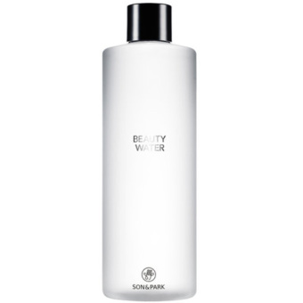 Harga [Son & Park] Beauty Water 500ml / K-BEAUTY - intl