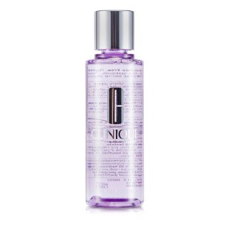 Harga Clinique Take The Day Off Make Up Remover 125ml/4.2oz