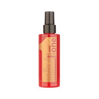 Harga Uniq One All In One Hair Treatment 5.1oz/150ml