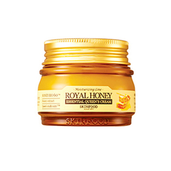 Harga [Skinfood] ROYAL HONEY QUEEN'S CREAM(63ml) - intl