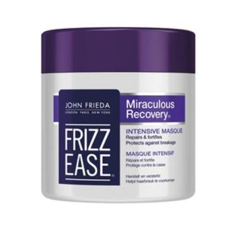 Harga John Frieda Intensive Masque