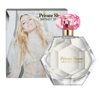 Harga Britney Spears Private Show for women EDP 100ml