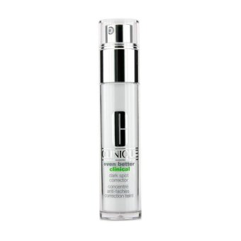 Harga Clinique Even Better Clinical Dark Spot Corrector 30ml/1oz