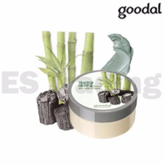 Goodal Natures Solution Pack -pore - intl