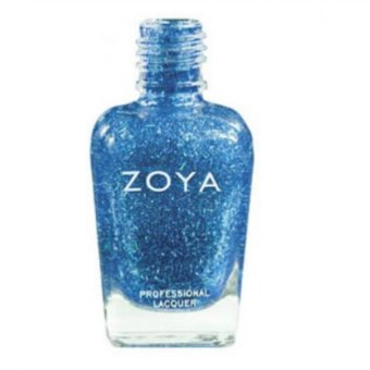 Harga Zoya Nail Polish - Twila 15ml