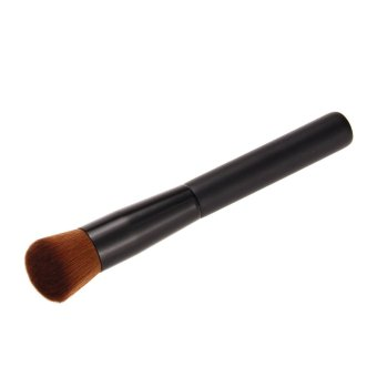 Harga Pro Blush Brus round makeup Brush Multipurpose Powder Makeup Brush