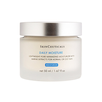 Harga SkinCeuticals Daily Moisture (For Normal / Oily Skin) 2oz/60ml