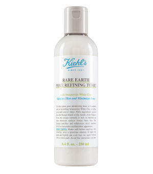 Harga Rare Earth Pore Ref. Tonic 250ml