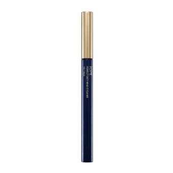 Harga IOPE Amore Pacific Perfect Defining Eyeliner #02 Brown 0.6g (EXPORT)