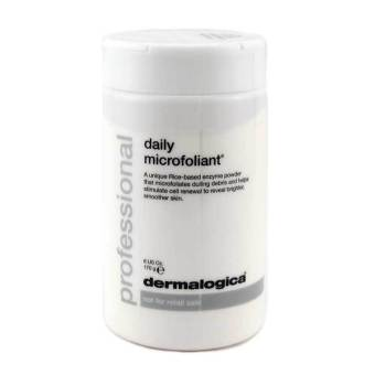 Harga Dermalogica Daily Microfoliant PRO (170g)
