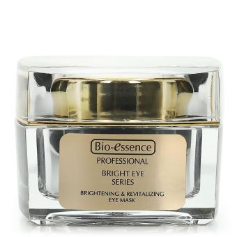 Harga Bio-essence Advance Brightening & Revitalizing Eye Mask 30g