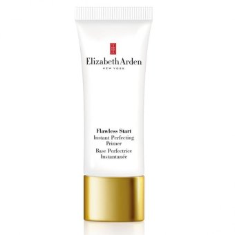 Harga Elizabeth Arden Flawless Start Instant Perfecting Primer 30ml