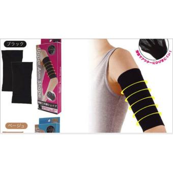 Harga Slimming Upper Arm Shape