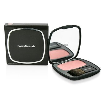 Harga Bare Escentuals BareMinerals Ready Blush - # The One 6g