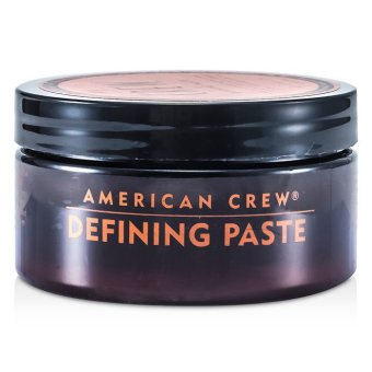 Harga American Crew Men Defining Paste 85g