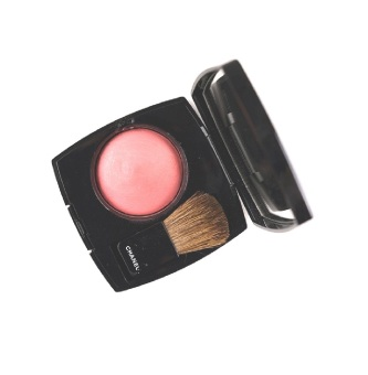 Harga Chanel Joues Contraste Powder Plush #67 Rose Tourbillon