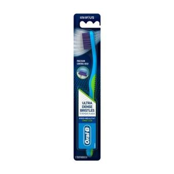 Harga Oral B Complete Compact Clean Toothbrush