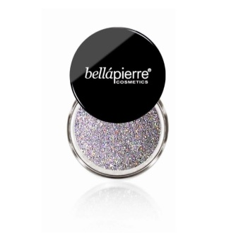Harga Mineral Makeup - Cosmetic Glitter Spectra