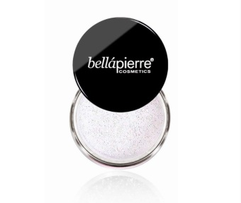 Harga Mineral Makeup - Cosmetic Glitter Sparkle