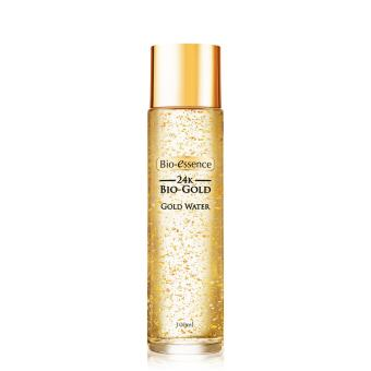 Harga Bio-essence 24K Bio-Gold Gold Water 100ml