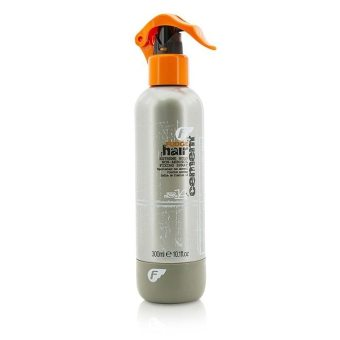 Harga Fudge Hair Cement Extreme Hold Non-Aerosol Fixing Spray (Hold Factor 14) 300ml/10.1oz - Intl