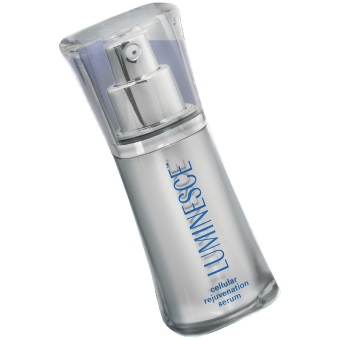 Harga LUMINESCE Stretch Mark and Dark Spots Removal Serum