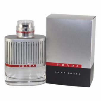 Harga Prada Luna Rossa edt sp 100ml