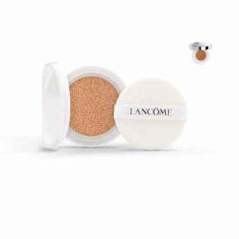 Lancome Miracle Cushion Refill 03