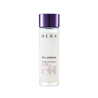 Harga HERA Cell Essence 150ml