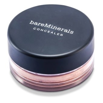Harga Bare Escentuals i.d. BareMinerals Multi Tasking Minerals SPF20 (Concealer or Eyeshadow Base) - Honey Bisque 2g