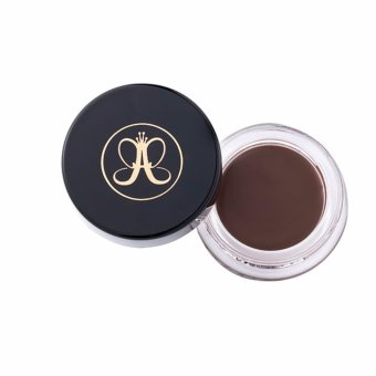 Harga Anastasia Beverly Hills DipBrow Pomade Chocolate Shade