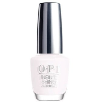 Harga OPI Infinite Shine - Beyond The Pale Pink