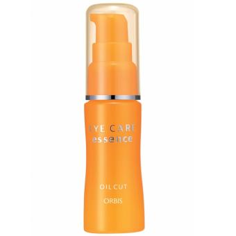 Harga Eye Care Essence 28ml