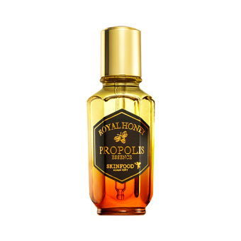 Harga [Skinfood] ROYAL HONEY PROPOLIS ESSENCE(50ml) - intl