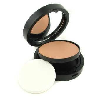 Harga Youngblood Mineral Radiance Creme Powder Foundation - # Neutral 7g - intl