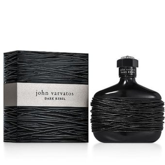 Harga John Varvatos Dark Rebel EDT/125ml