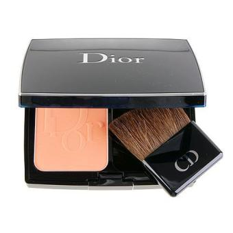 Harga Christian Dior DiorBlush Vibrant Colour Powder Blush 0.24oz, 7g 586 Orange Riviera - intl