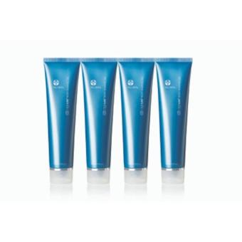 SPECIAL: ageLOC Body Shaping Gel - 4 Tubes